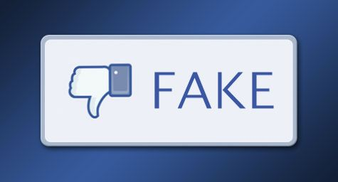 33 words why you don t buy fake fans on facebook 33 words
