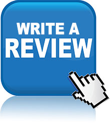 review icon transparent